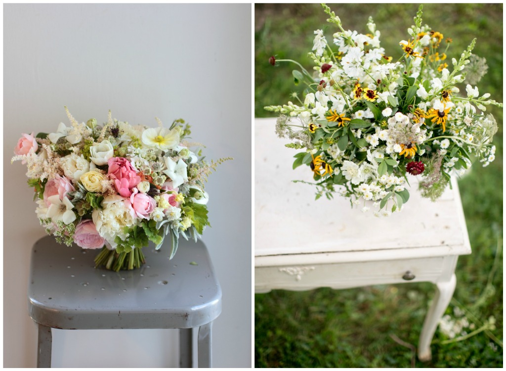 Love 'n Fresh Flowers