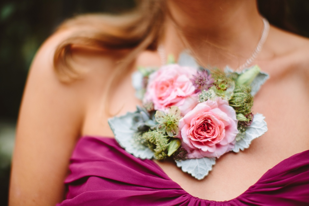 Love 'n Fresh Flowers; Photo by Pat Furey Photography