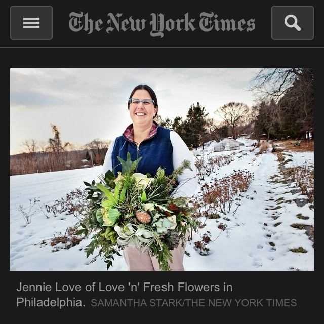 The New York Times 12.29.13