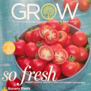 Grow Mag Thumbnail