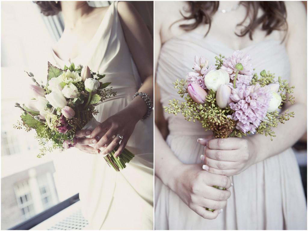 March_hyacinth