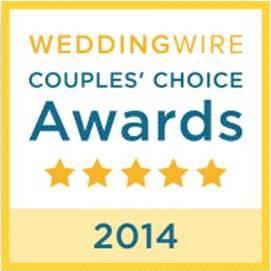 wedding wire 2013