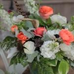 Love 'n Fresh Flowers10