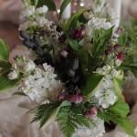 Love 'n Fresh Flowers100