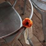 Love 'n Fresh Flowers24