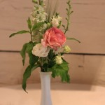 Love 'n Fresh Flowers31