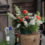Love 'n Fresh Flowers36