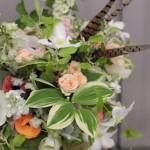 Love 'n Fresh Flowers47
