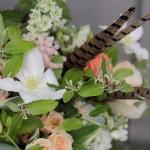Love 'n Fresh Flowers48