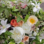 Love 'n Fresh Flowers49