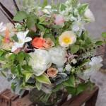 Love 'n Fresh Flowers50