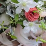 Love 'n Fresh Flowers53