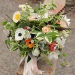Love 'n Fresh Flowers57