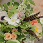 Love 'n Fresh Flowers59