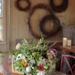 Love 'n Fresh Flowers62