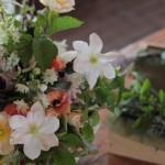 Love 'n Fresh Flowers64