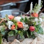 Love 'n Fresh Flowers72