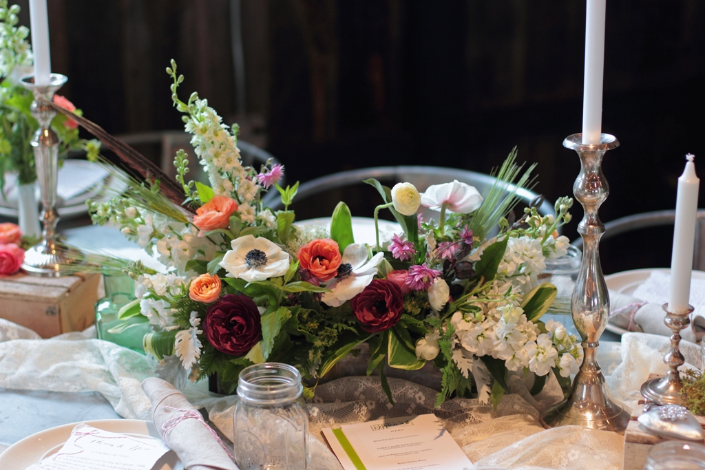 Love 'n Fresh Flowers75