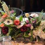 Love 'n Fresh Flowers76