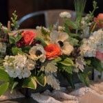 Love 'n Fresh Flowers80