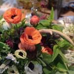 Love 'n Fresh Flowers81