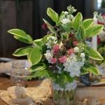 Love 'n Fresh Flowers82