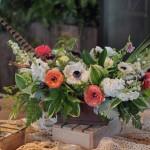 Love 'n Fresh Flowers83
