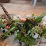 Love 'n Fresh Flowers85