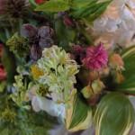 Love 'n Fresh Flowers86