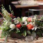 Love 'n Fresh Flowers95