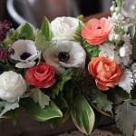 Love 'n Fresh Flowers96