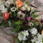Love 'n Fresh Flowers97