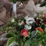 Love 'n Fresh Flowers98