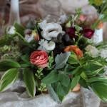 Love 'n Fresh Flowers99