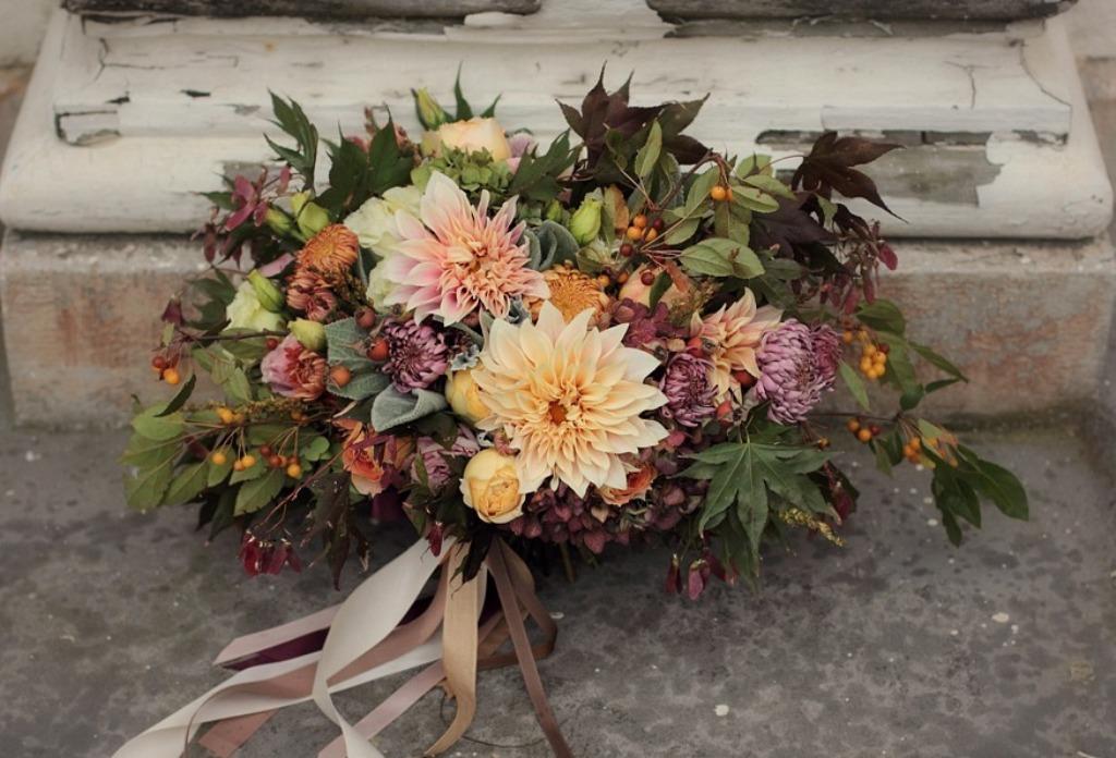 Love 'n Fresh Flowers1