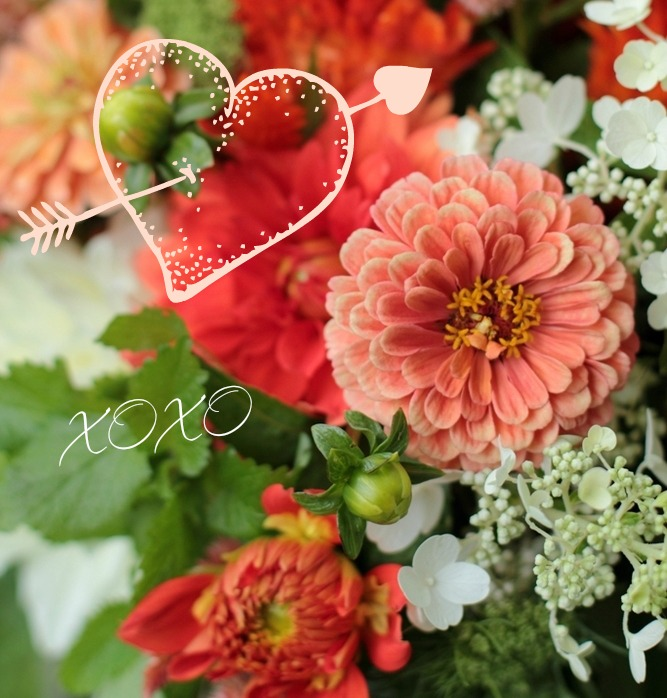 Valentines day gift guide love n fresh flowers love and fresh flowers negle Images
