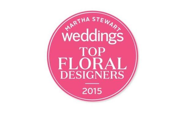 MSW Top Floral Designer