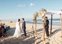 Mollie+Andrew-Wedding-AlisonDunnPhotography-464