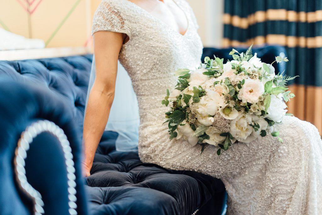 Wedding Flower Pricing Primer By Love N Fresh Flowers