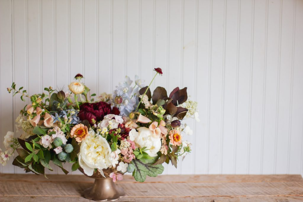 Floral Cohorts A New Approach To Professional Florist Training